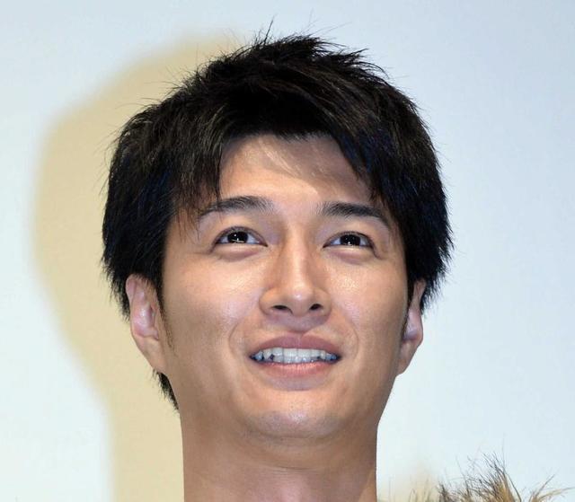 【テレビ】天野浩成 妻・雛形あきこの婿養子に 小遣いは月1万円