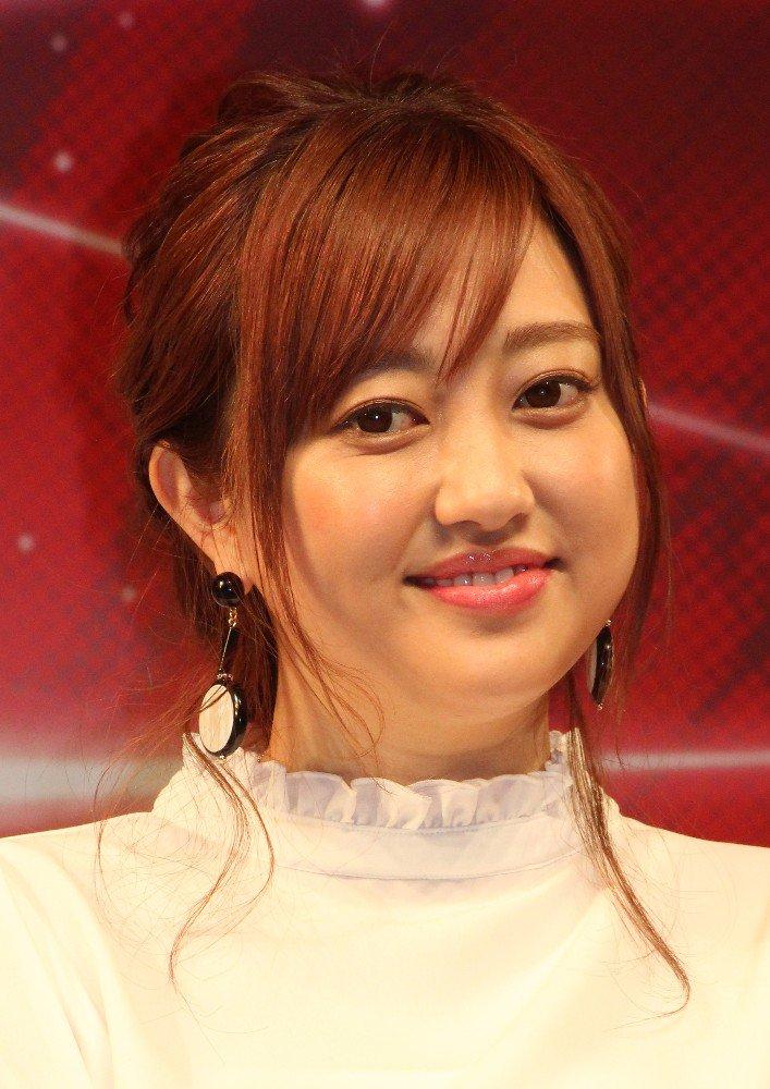 【おめ!】元アイドリング!!!菊地亜美、一般男性との結婚を発表「この人と結婚したい!と思いました」