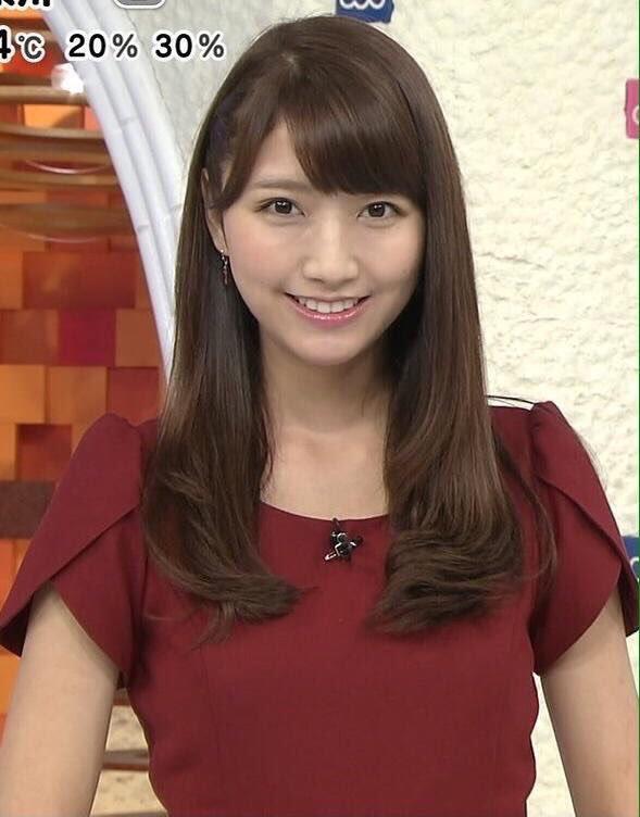 日本最高の美人の画像がこちら