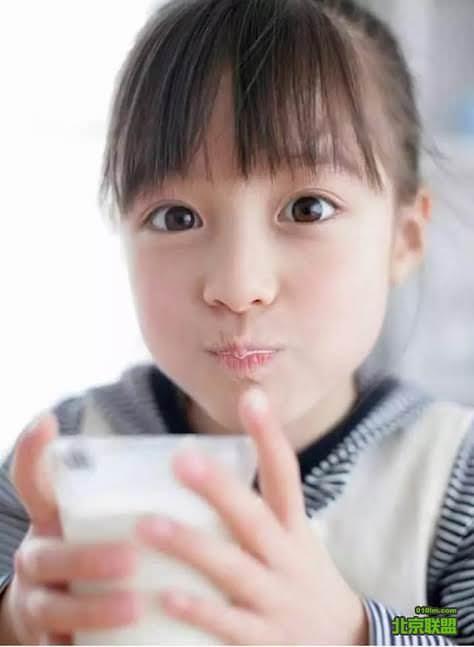 【悲報】橋本環奈さん、劣化して湯婆婆になる