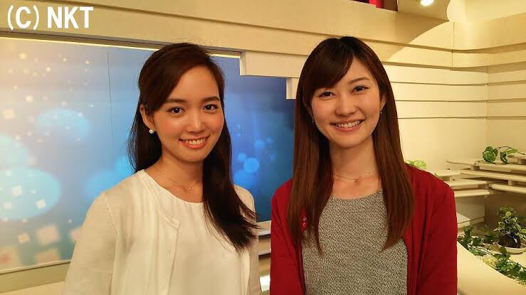 【画像】広島ローカルの近藤あずみアナが可愛すぎると話題にwxwxwxwxwxwxwxwxwxwx