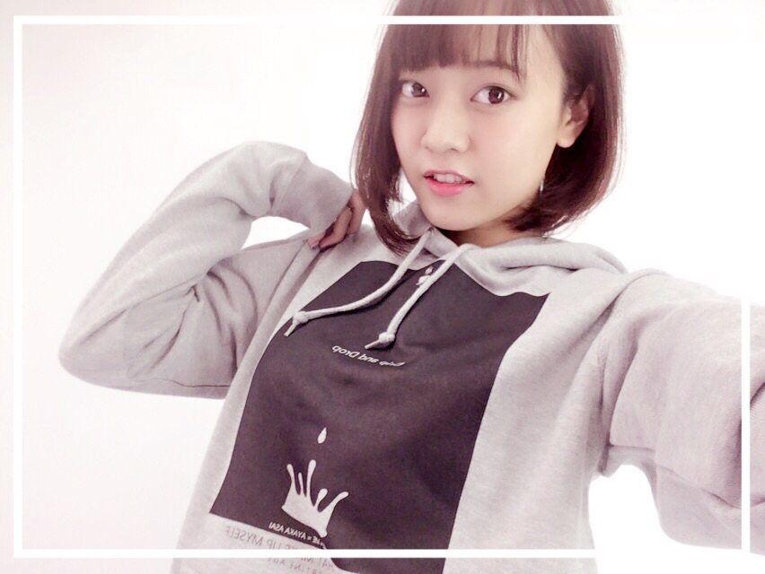 【画像あり】声優・朝井彩加さんの着衣おっぱいがでっかいんだがwwwwwwwwwwwww