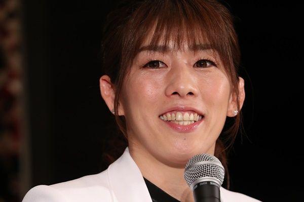 【テレビ】吉田沙保里 局に破格のギャラ要求!相場の倍近くで驚きの声