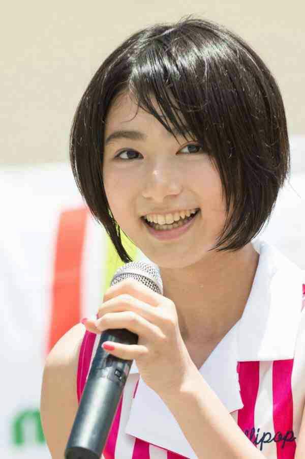 あんまり知らんかったけど浜辺美波(17)とかいうガッキー、広瀬すず、橋本環奈より可愛い女優いるやんけ(動画)