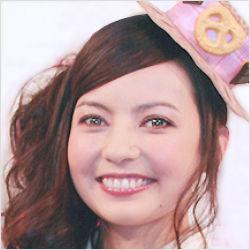 【日テレ】「志村どうぶつ園」にベッキー、ワイプ出演で視聴者から批判殺到!