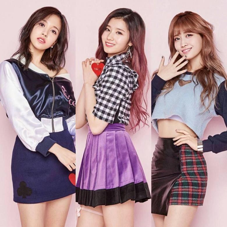 【悲報】日本の若者が世界で人気になるために韓国でアイドルになる時代になる