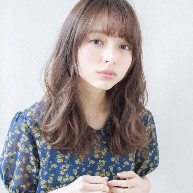 【おめ!】「日本一美しい女子大生」グランプリ決定!駒澤大学の黒口那津さん