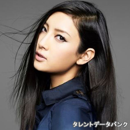【芸能】主演より脇役で光る20代の美人女優! 2位 川栄李奈、3位 広瀬アリス