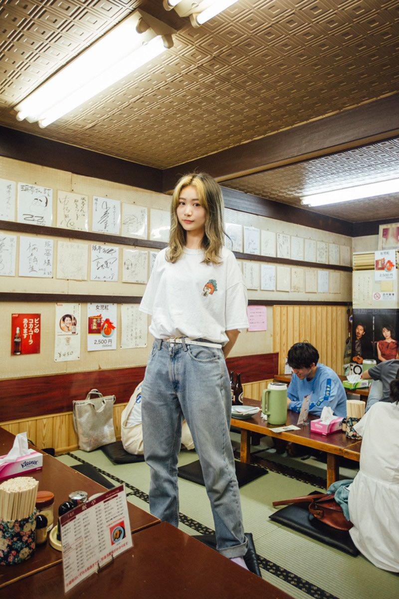 【画像】見よ!これが今どきの東大女子のファッションだ!