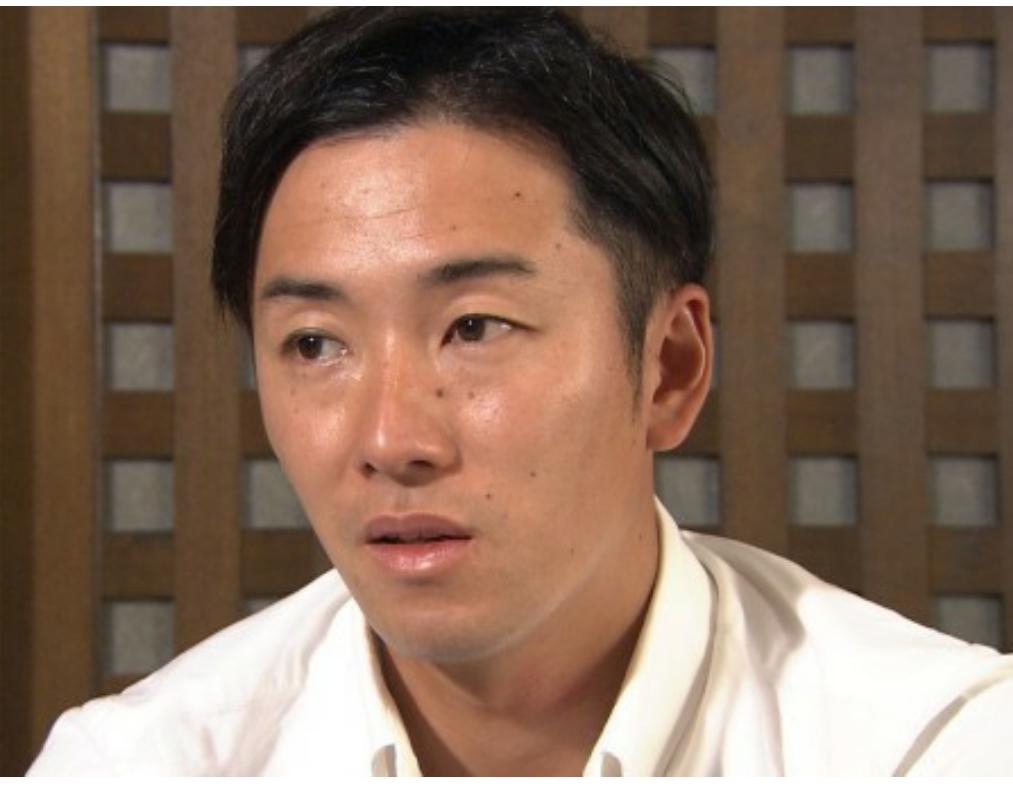 斎藤佑樹が激白 「クビを切られてもおかしくない」