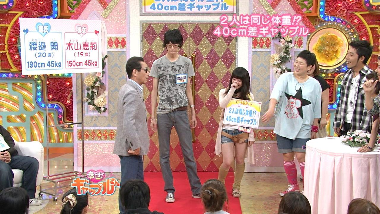 桐谷美玲、身長163・5センチ体重39キロ←ヤバすぎだろwwwwwwwww