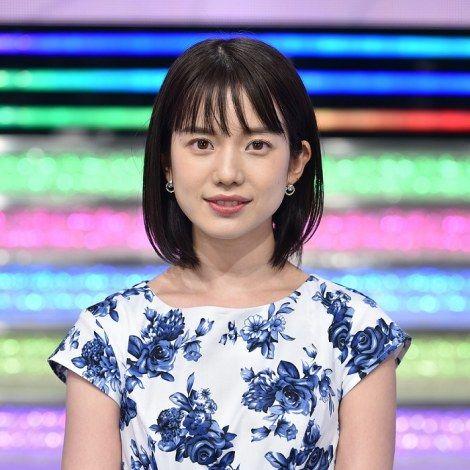 【芸能】「元カレのアプローチは不愉快!」弘中綾香のサバサバ発言にファンが狂喜
