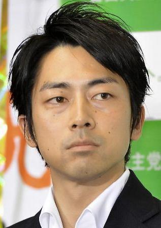 【テレビ】ほんこん、小泉進次郎氏スター扱いにブチギレ「民度低い」「明治維新の人ら見たら泣くで。ふざけんな!」
