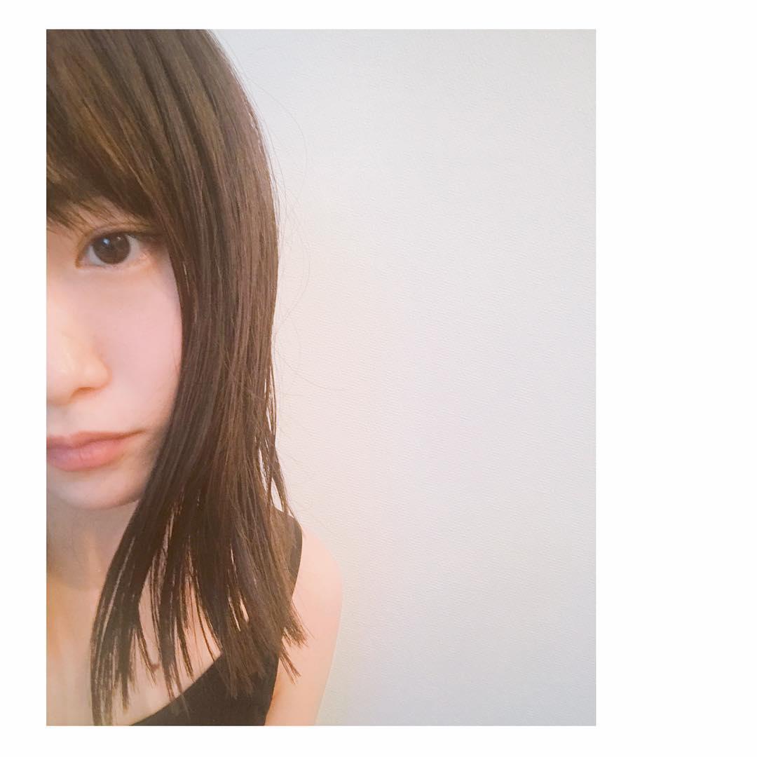 【女優】元AKB48川栄李奈、透明感あふれる美貌に絶賛「天使」「可愛すぎて反則」 有村架純に似てるの声も
