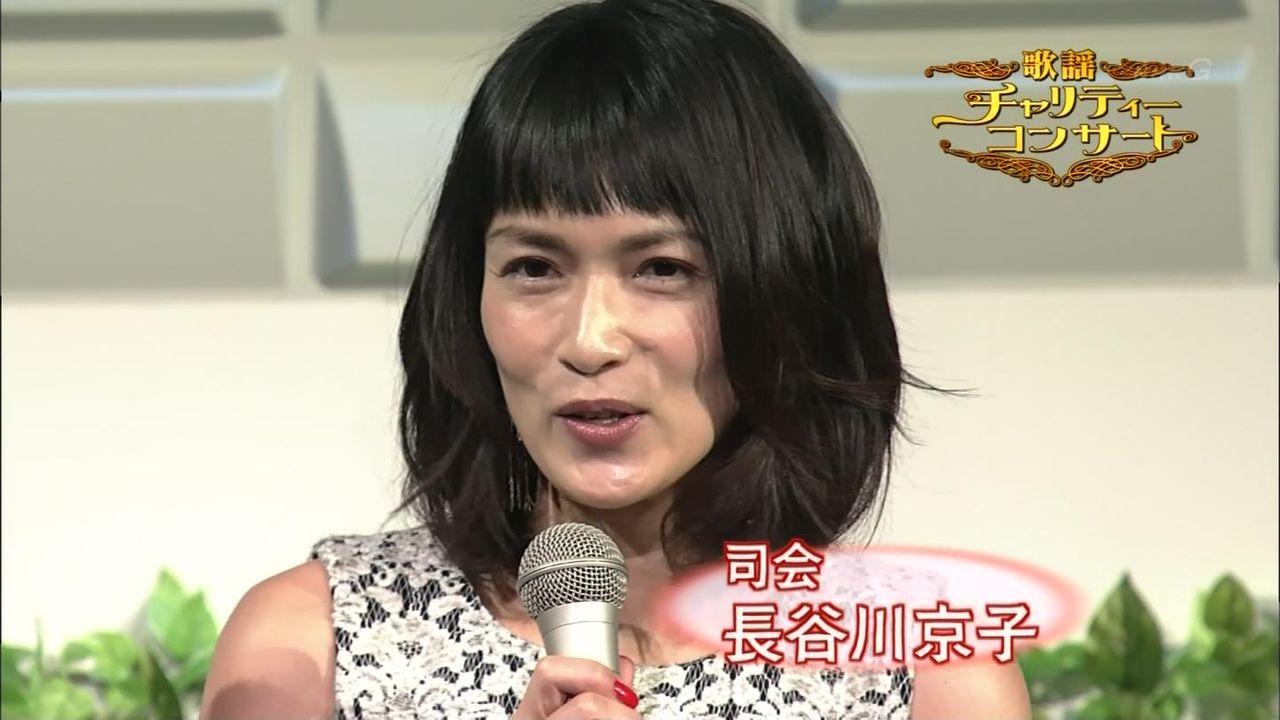 """長谷川京子が告白、""""ハセキョーブーム""""は「嬉しくもありすごく怖かった」"""