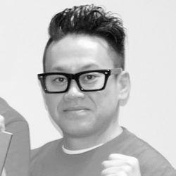 【芸能】<宮川大輔>映画の「吹替抜擢にウキウキ」もファンからは非難殺到!『安易に芸能人を使うのはやめてほしい』