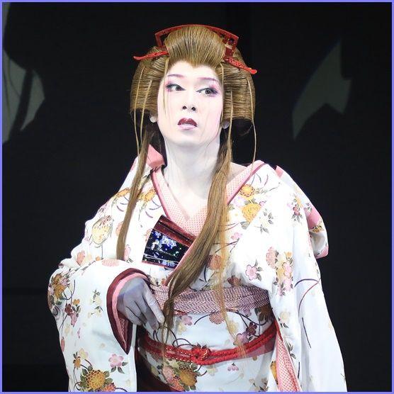 梅沢富美男の画像 p1_20