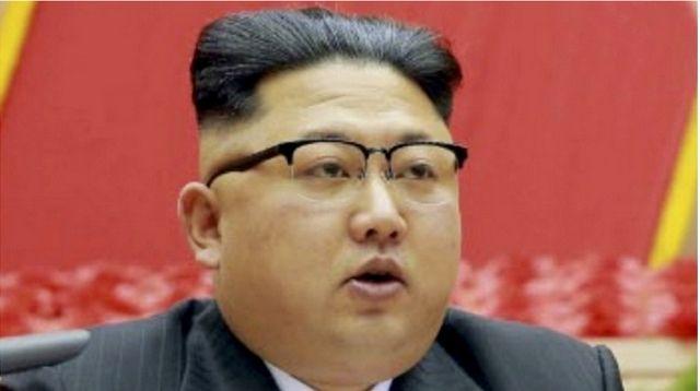 【北朝鮮】北朝鮮が日本に警告、「米国への盲従は、差し迫った自滅」