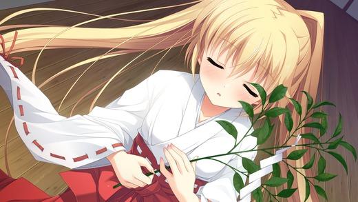 妹のおかげでモテすぎてヤバい。(浅坂 メグリ)CG・画像