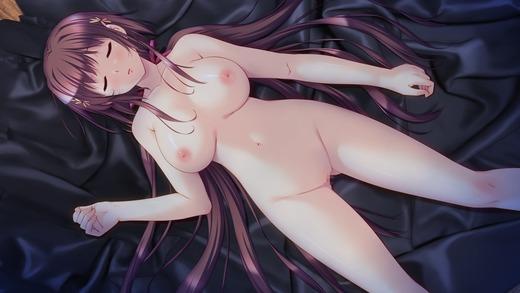 龍堂寺士門の淫謀(HCG)エロ画像