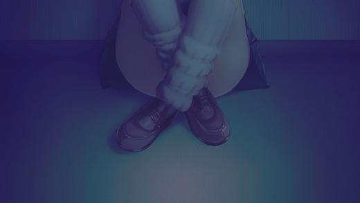 みにくいモジカの子(HCG)エロ画像