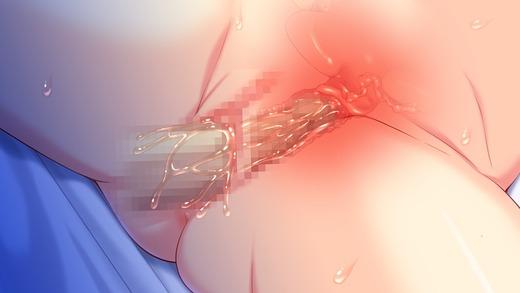 夜蝶の未来 ~調教ノ果テニ~(PC18禁)エロゲ画像