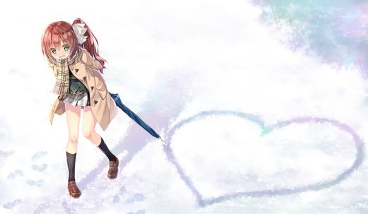 スタディ§ステディ(来宮 なのか)CG・画像