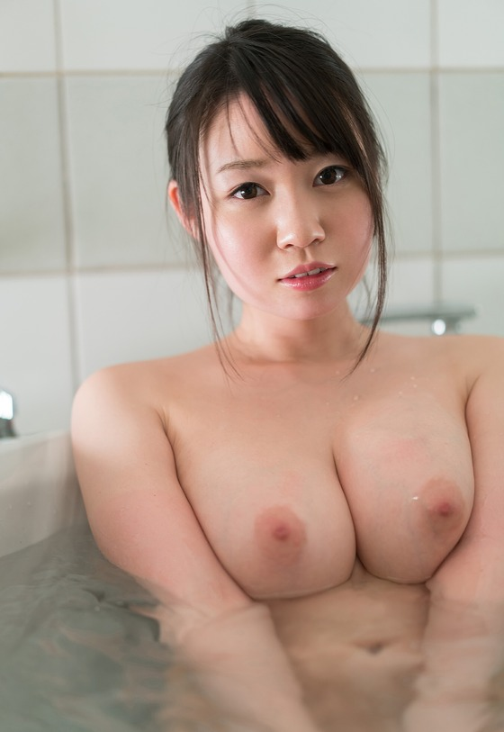 夢乃あいか(おっぱい)エロ画像