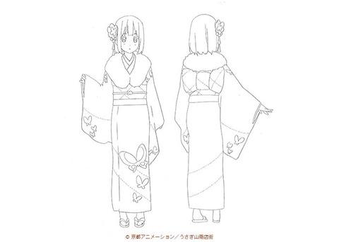 (12話の設定資料)