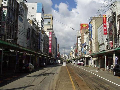toku-fukui1