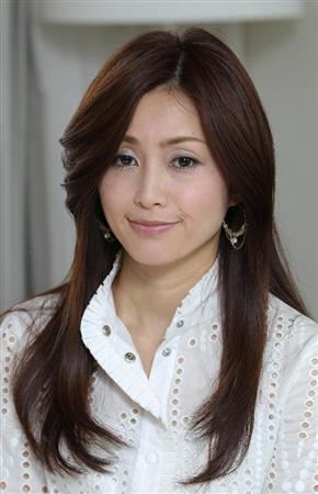 http://livedoor.blogimg.jp/s97514701/imgs/0/2/02466bcd.jpg
