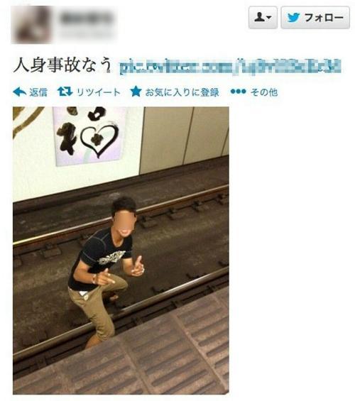 https://livedoor.blogimg.jp/s97514701/imgs/4/5/45a05b63.jpg