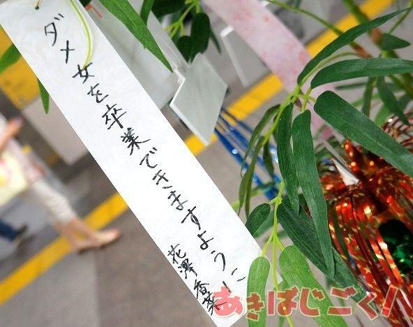 http://livedoor.blogimg.jp/s97514701/imgs/5/c/5c369b87.jpg