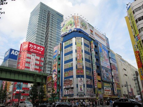http://livedoor.blogimg.jp/s97514701/imgs/6/4/64c11d05.jpg