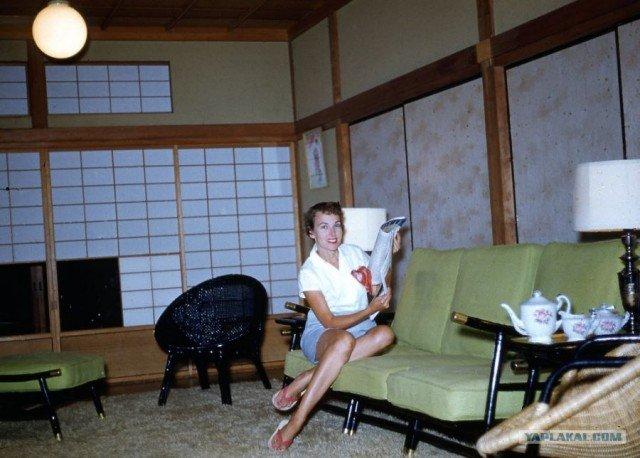 http://livedoor.blogimg.jp/s97514701/imgs/6/c/6c8481f8.jpg