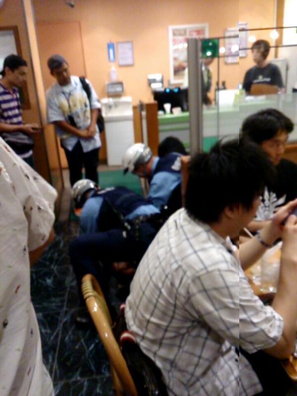 http://livedoor.blogimg.jp/s97514701/imgs/7/b/7bf4795e.jpg