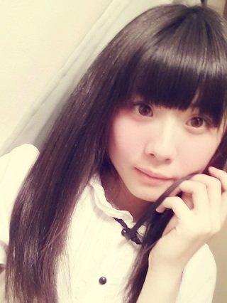 https://livedoor.blogimg.jp/s97514701/imgs/9/a/9afdbc57.jpg