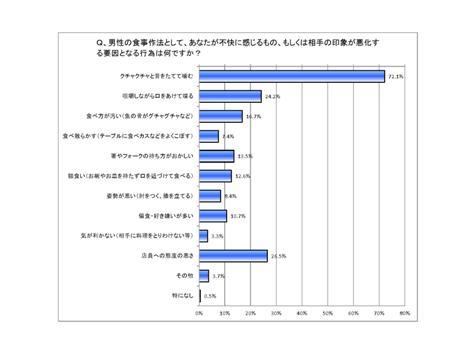 http://livedoor.blogimg.jp/s97514701/imgs/b/5/b5e97a52.jpg