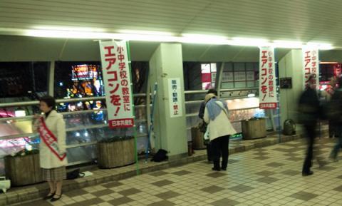 http://livedoor.blogimg.jp/s97514701/imgs/d/4/d435831f.jpg