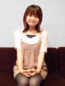 https://livedoor.blogimg.jp/s97514701/imgs/e/2/e2c575e4.jpg