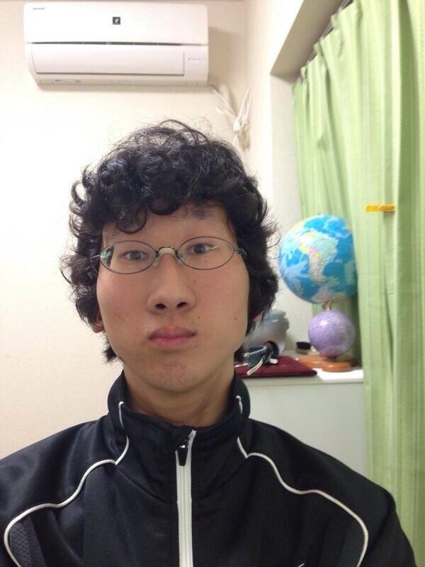 https://livedoor.blogimg.jp/s97514701/imgs/e/4/e41b1eb7.jpg