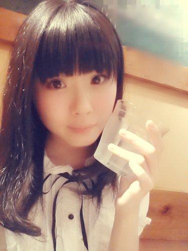 https://livedoor.blogimg.jp/s97514701/imgs/e/5/e5aaad60.jpg