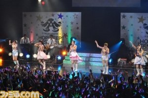 http://livedoor.blogimg.jp/s97514701/imgs/e/a/ead53169.jpg
