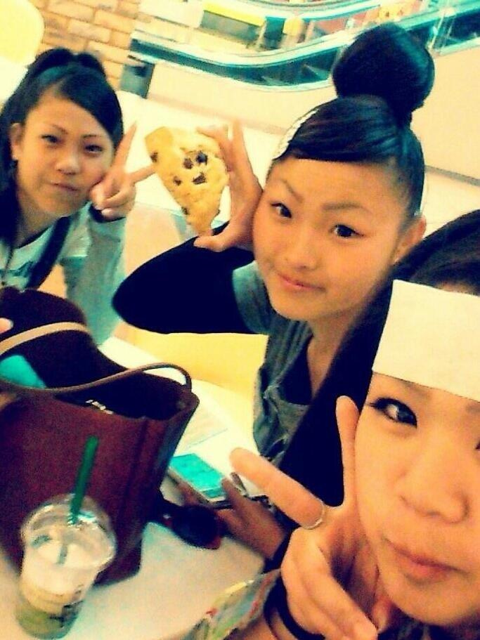 http://livedoor.blogimg.jp/s97514701/imgs/e/b/eb493857.jpg