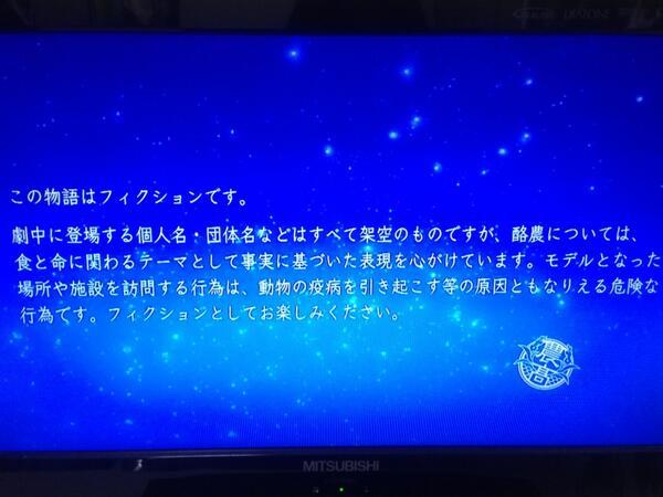 https://livedoor.blogimg.jp/s97514701/imgs/f/2/f2c40a63.jpg