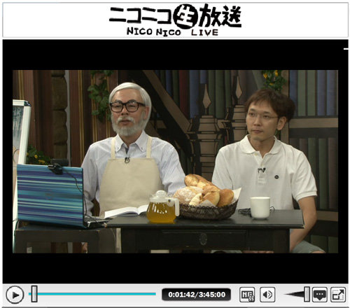 http://livedoor.blogimg.jp/s97514701/imgs/f/d/fd68ced2.jpg