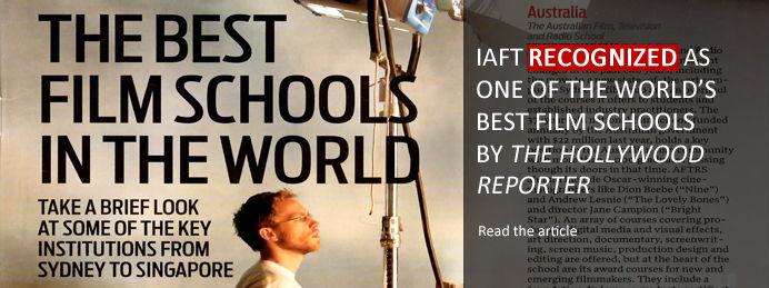 iaef-school