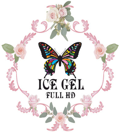 icegel