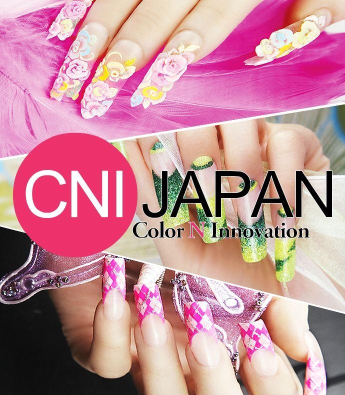 cni-japan