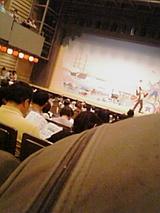 横浜にぎわい座、鶴瓶師匠出演の落語会
